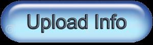 upload_info_button